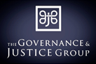 The Governance and Justice Group