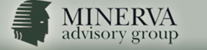 Minerva Advisory Group logo